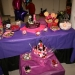Decoracion Monster High